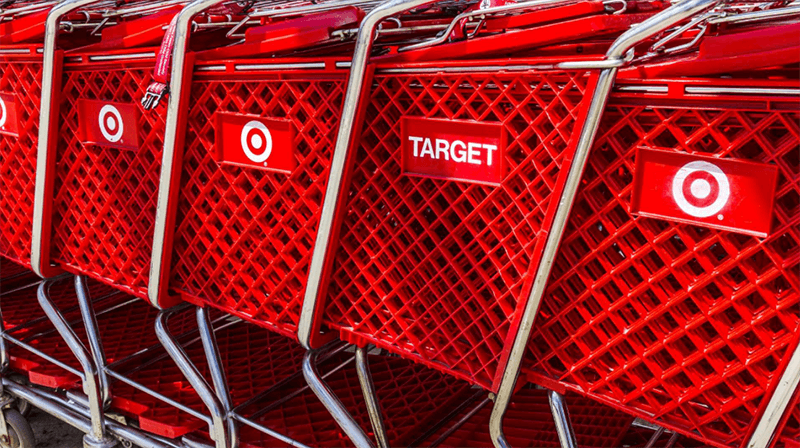 Top Rated Best Things To Buy At Target