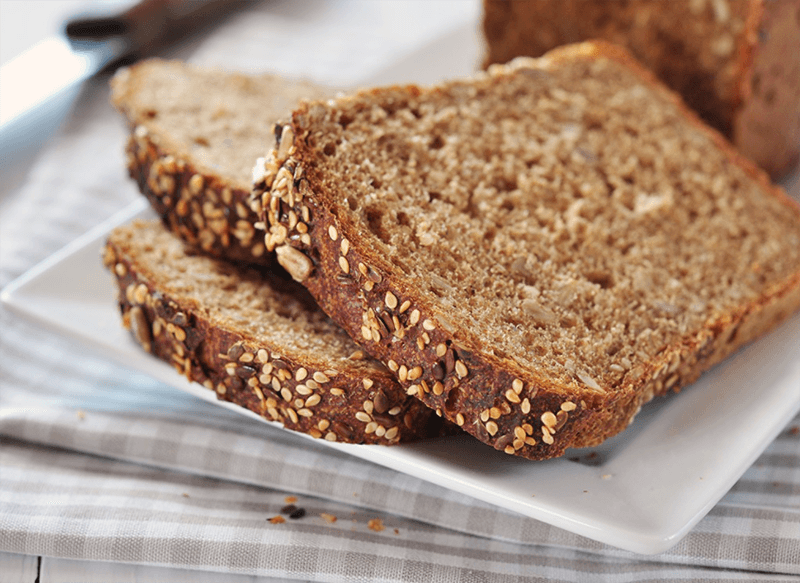 Top Rated Best Wheat Bread