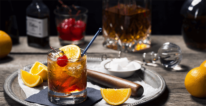 Top Rated Best Bourbon For Old Fashioned Brands