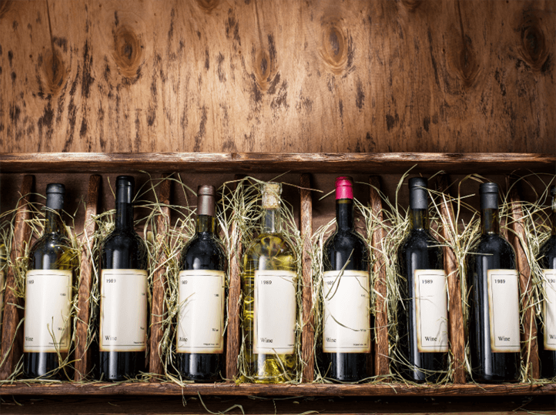 Top Rated Best Wine Subscription