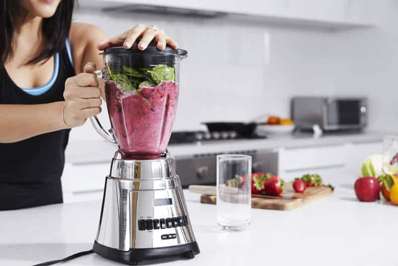 Vital Protein Powders for Smoothie Creating