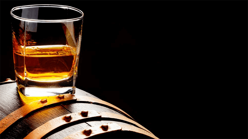 Whiskey For Old Fashioned FAQs