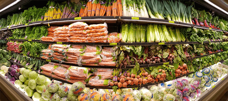 Whole Foods FAQs