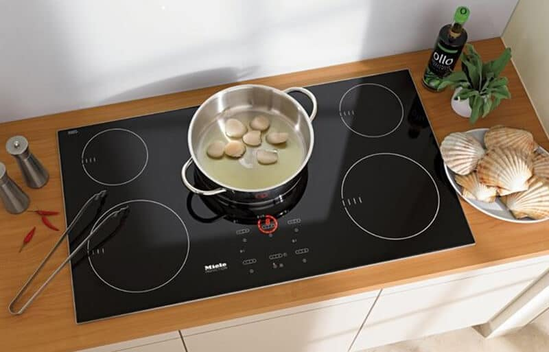 Best 30 Induction Cooktop