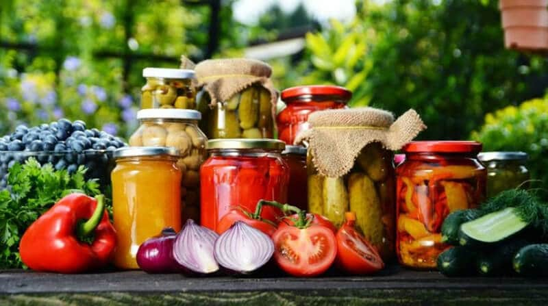 Best Canning Kit