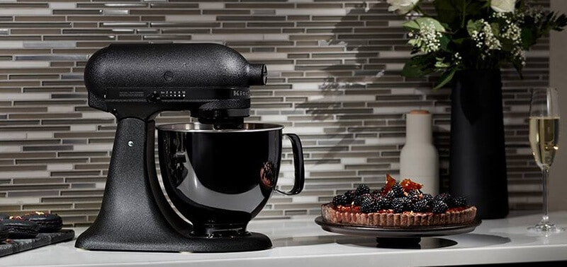 affordable stand mixer america's test kitchen