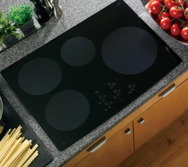 best 30 inch budget induction cooktop