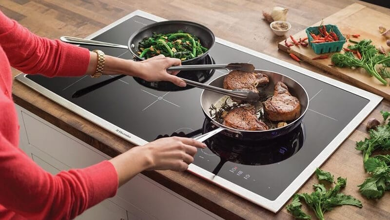 best cheap 30 induction cooktop
