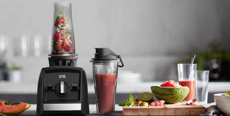 blender for juicing vegetables
