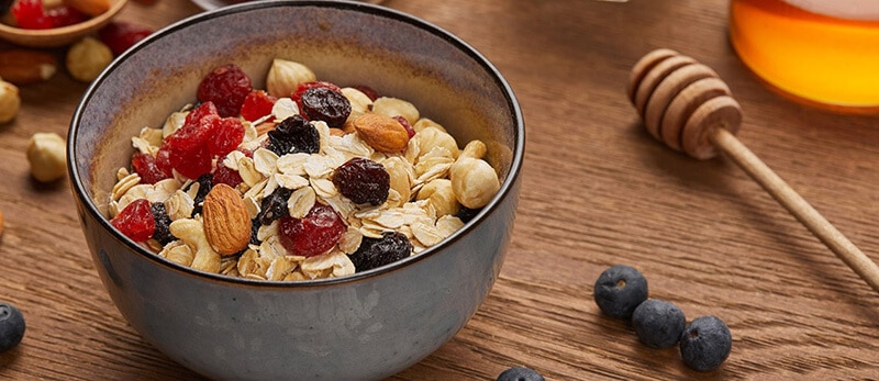 top insulated cereal bowls