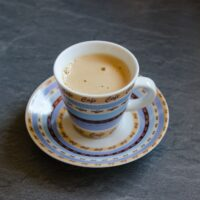 Choose from the best brands of Cuban coffee.